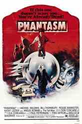 Phantasm-1979