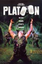Platoon-พลาทูน-e1517392592727