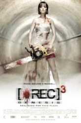 Rec-3-Genesis-2012-งานสยอง-ฉลองเลือด-e1536566571414