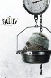 Saw-4-ซอว์-เกมต่อตาย..ตัดเป็น