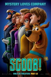 Scoob-2020-สคูบ