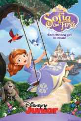 Sofia-the-First-Once-Upon-a-Princess