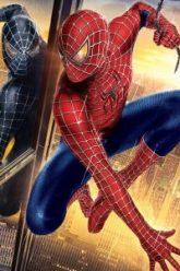 Spider-Man-3-ไอ้แมงมุม-3