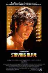 Staying-Alive-1983