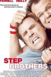 Step-Brothers-สเต๊ป-บราเธอร์ส-ถึงหน้าแก่แต่ใจยังเอ๊าะ