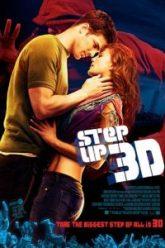 Step-Up-3-สเต็ปโดนใจ-หัวใจโดนเธอ3