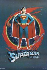 Superman-1-1978-267×378-1