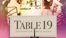 Table-19-ตารางที่-19