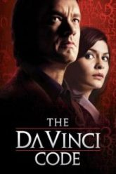 The-Da-Vinci-Code-เดอะดาวินชี่โค้ด-รหัสลับระทึกโลก