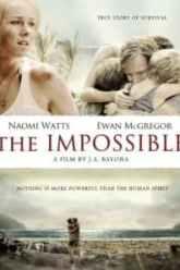 The-Impossible-2012-สึนามิภูเก็ต-e1546661618282
