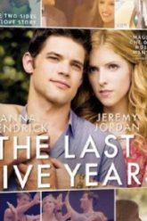 The-Last-Five-Years-ร้องให้โลกรู้ว่ารัก