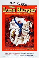 The-Lone-Ranger-1956