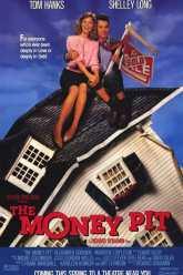 The-Money-Pit-1986-บ้านบ้าคนบอ