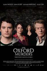 The-Oxford-Murders-2008-สืบจากคณิตศาสตร์-e1572923392873