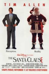 The-Santa-Clause-1994-ซานตาคลอส-คุณพ่อยอดอิทธิฤทธิ์