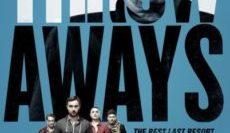 The-Throwaways-2015-แก็งค์แฮกเกอร์เจาะระห่ำโลก-e1538122137258