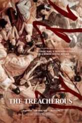 The-Treacherous-2-ทรราช-โค่นบัลลังก์-210×300-1