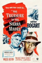 The-Treasure-Of-The-Sierra-Madre-1948-scaled-1