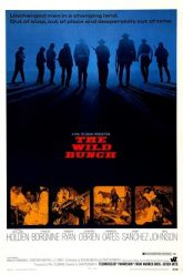 The-Wild-Bunch-1969
