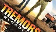 Tremors-5-Bloodlines-2015-ทูตนรกล้านปี-e1537166411520