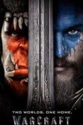 Warcraft-กำเนิดศึกสองพิภพ