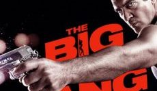 watch-the-big-bang