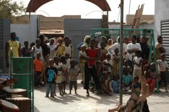 2012-02_Stage Ouaga-DSC_3189