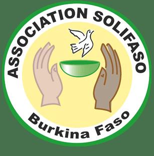 Logo Solifaso