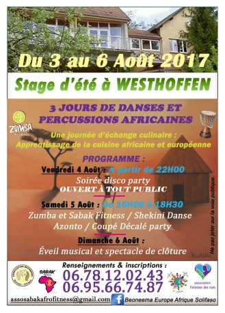 stage westhoffen recto d