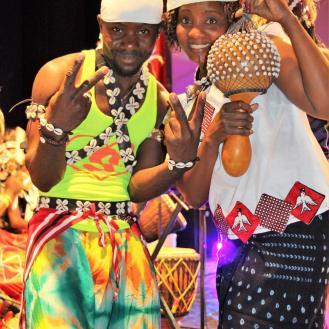 groupe-faso-culture-festival-europe-afrique