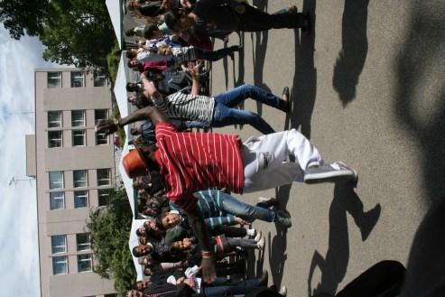 2012-05-06_Festivaldesrues-Colmar-014