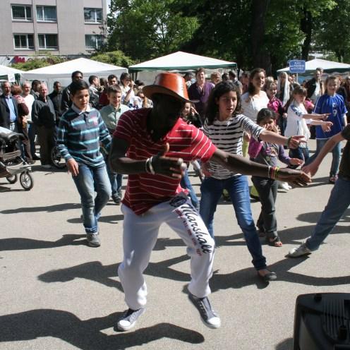 2012-05-06_Festivaldesrues-Colmar-018
