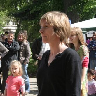 2012-05-06_Festivaldesrues-Colmar-034