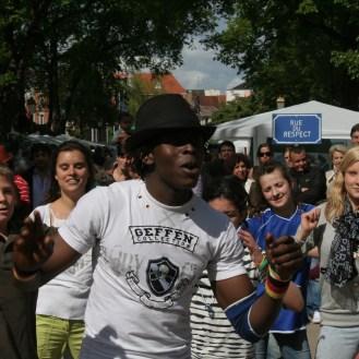 2012-05-06_Festivaldesrues-Colmar-039