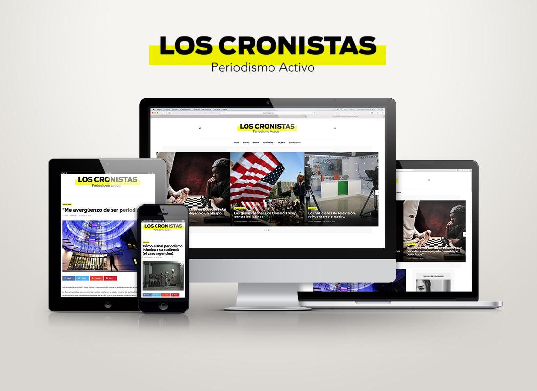 LOS-CRONISTAS1