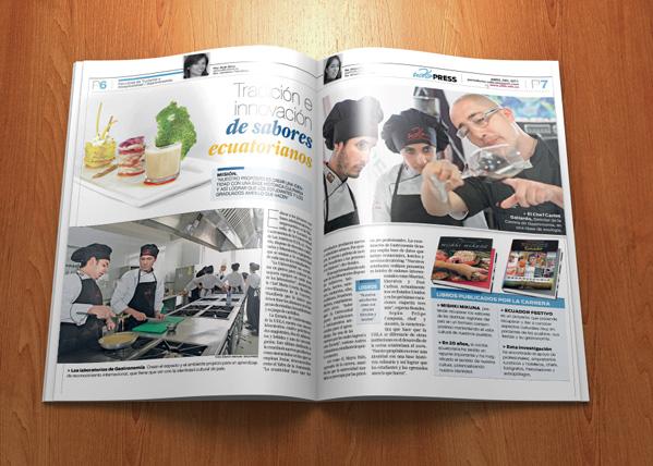editorial10