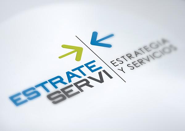 portafolio_logo_estrate