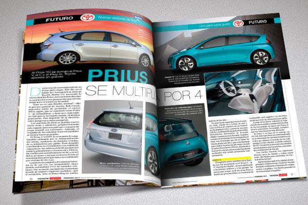 portafolio_revista4