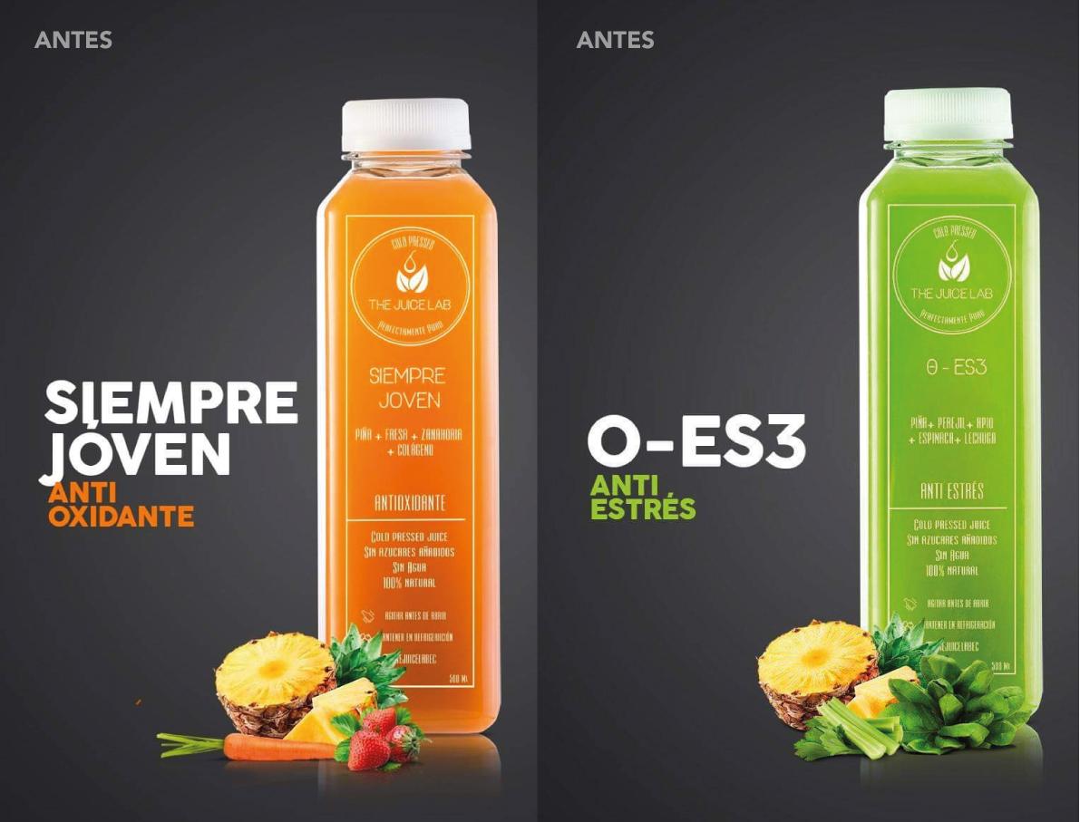 Juice1
