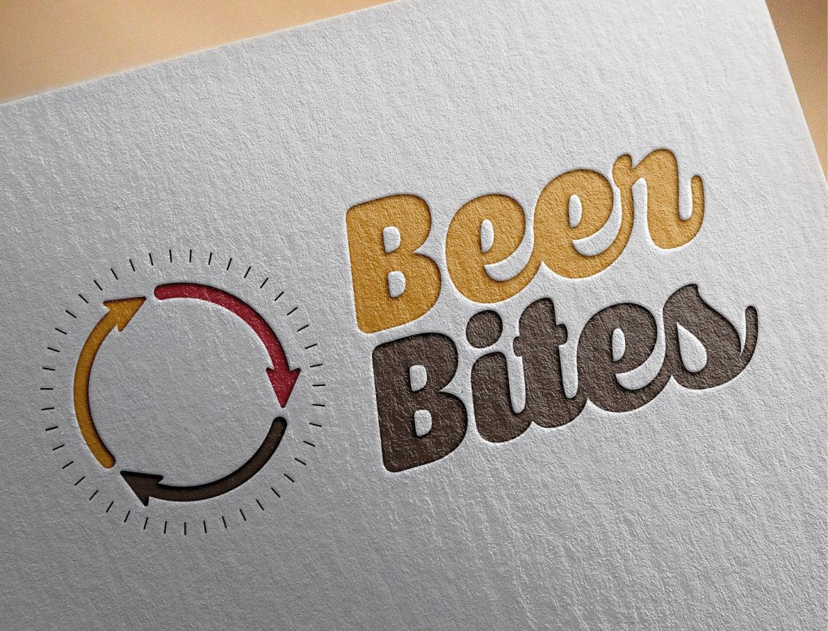beer-bites