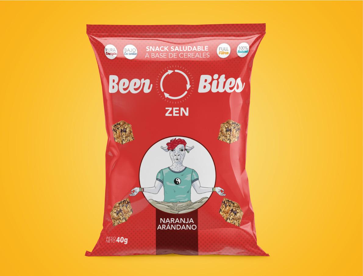 beer-bites4