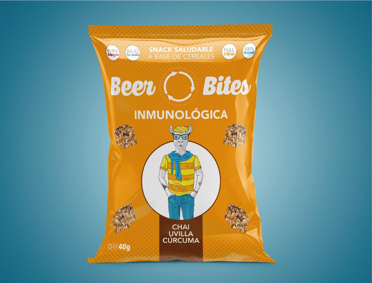 beer-bites5