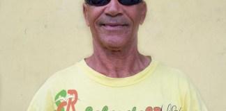 José Ramón Carrasco (Ponchao).