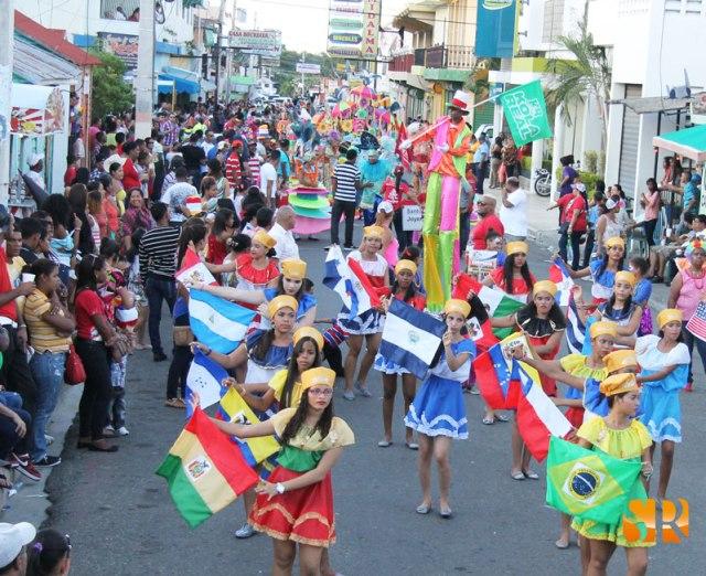 Carnaval_sabanetero_2014_desfile_14