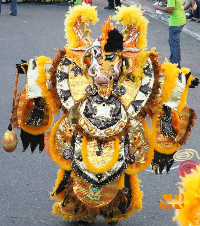 Carnaval_sabanetero_2014_desfile_29