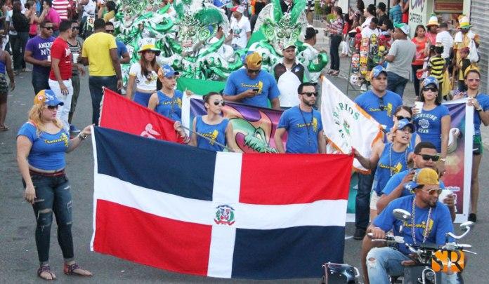 Carnaval_sabanetero_2014_desfile_34
