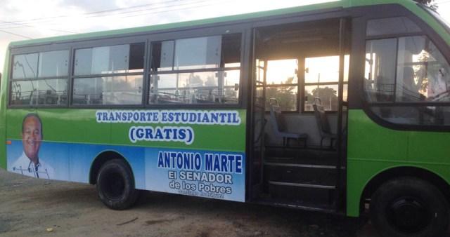 antonio_marte_donacion_guagua_2016_2