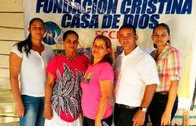 fundacion_cristina_casa_dios_2016_3_fe