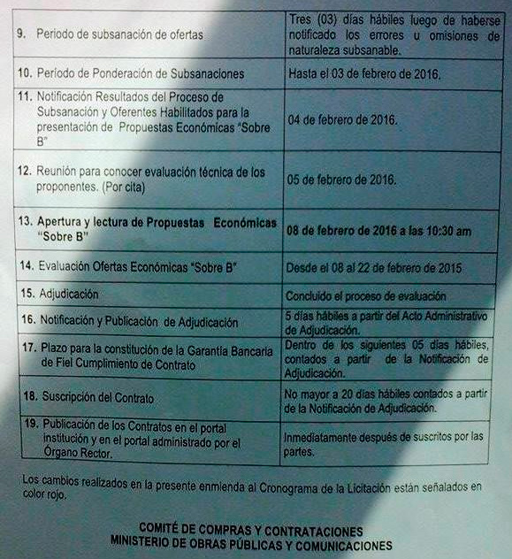 licitacion_carreteras_sr_2016_2_fe
