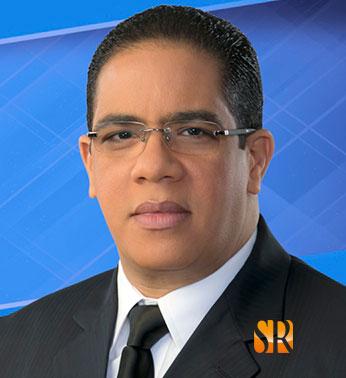 Image result for Elic Fernández Carreras, embajador dominicano en Guatemala